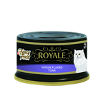 Fancy Feast Fancy Feast Royale Virgin Flaked Tuna