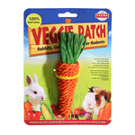 Fauna Fauna Veggie Patch Single Carrot Pack