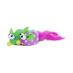 Feline Care Feline Care Cat Toy Mouse With Feather