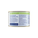 feline-natural-chicken-lamb-canned