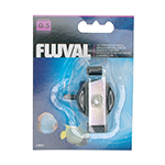 Fluval Fluval Air Pump Repair Module