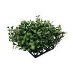 Fluval Fluval Chi Boxwood Ornament
