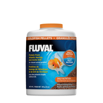 Fluval Fluval Goldfish Medium Sinking Pellets