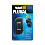 Fluval Fluval Nano Aquarium Filter Carbon Cartridge