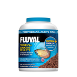 Fluval Fluval Tropical Fish Small Sinking Pellets