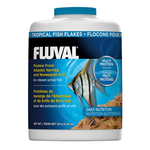 Fluval Fluval Tropical Flakes