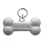 Fresh Fido Fresh Fido Charmz Fresh Linen