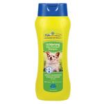 Furminator Furminator Deodorizing Ultra Premium Shampoo