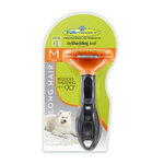 Furminator Furminator Long Hair Medium Dog