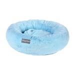 Fuzzyard Fuzzyard Eskimo Bed Blue