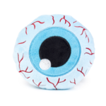 FuzzYard Fuzzyard Halloween Plush Toy Cyclops