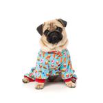 FuzzYard Fuzzyard Pyjamas Super Size Me