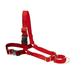 Beau Pets Gentle Leader Ewalk Harness Red