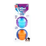 gigwi-ball