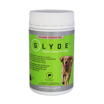 Glyde Glyde Mobility Chews