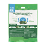 greenies-breath-buster-bites-fresh-mint-dog-dental-treats