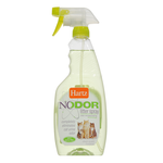 Hartz Hartz Nodor Litter Spray Clean Scented