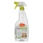 Hartz Hartz Nodor Litter Spray Unscented