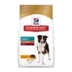 Hills Science Diet Hills Canine Adult Healthy Mobility Large Breed 12kg
