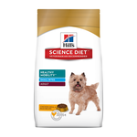 Hills Science Diet Hills Canine Adult Healthy Mobility Small Bites