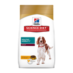 Hills Science Diet Hills Canine Adult Healthy Mobility 12kg