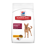 Hills Science Diet Hills Canine Adult