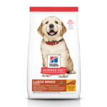 Hills Science Diet Hills Canine Puppy Large Breed 12kg