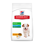 Hills Science Diet Hills Canine Puppy Small Bites