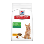 Hills Science Diet Hills Feline Kitten Healthy Development 4kg