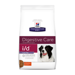 Hills Prescription Diet Hills Prescription Diet Canine Id Digestive Care Low Fat 7.98kg