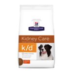Hills Prescription Diet Hills Prescription Diet Canine Kd Kidney Care 7.98kg
