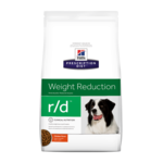 Hills Prescription Diet Hills Prescription Diet Canine Rd Weight Reduction 12.5kg