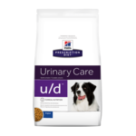 Hills Prescription Diet Hills Prescription Diet Canine Ud Urinary Care 12.5kg