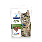 Hills Prescription Diet Hills Prescription Diet Cat Treats Metabolic