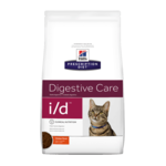 Hills Prescription Diet Hills Prescription Diet Feline Id Digestive Care