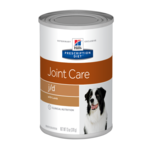 Hills Prescription Diet Hills Prescription Diet Jd Joint Care Canned Dog Food