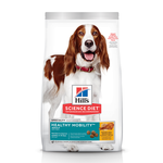 Hills Science Diet Hills Science Diet Adult Healthy Mobility Dry Dog Food