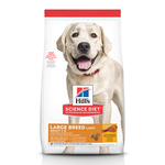 Hills Science Diet Hills Science Diet Adult Large Breed Light Dry Dog Food