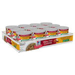 hills-science-diet-kitten-healthy-cuisine-chicken-and-rice-medley-canned-cat-food