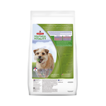 hills-science-diet-youthful-vitality-mature-dog-food