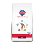 Hills Prescription Diet Hills Vet Essentials Canine Adult 12.75kg