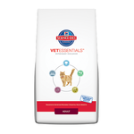 Hills Prescription Diet Hills Vet Essentials Feline Adult