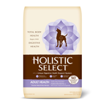 Holistic Select Holistic Dog Chicken And Rice 2.72kg