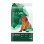 Holistic Select Holistic Dry Dog Food Puppy Large Giant Breed 13.6kg