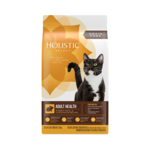 Holistic Select Holistic Select Cat Grain Free Adult Rabbit Chickpeas 5.22kg