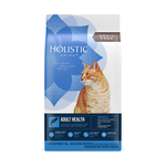Holistic Select Holistic Select Dry Cat Food Anchovy Sardine 5.21kg