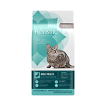 Holistic Select Holistic Select Dry Cat Food Duck 5.21kg