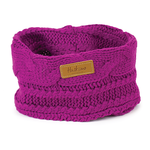 Huskimo Huskimo Dog Snood Aurora