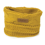 Huskimo Huskimo Dog Snood Mustard