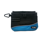 Huskimo Huskimo Treat Bag Traveller Arctic Blue